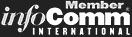 Info Comber Logo